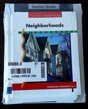 15 Phonics Emergent Reader Math Science Soc Studies Books Lvl 2 Grade PK K 1 2