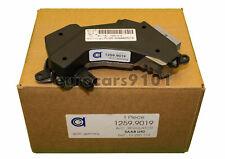 New! Saab 9-3 Valeo HVAC Blower Motor Control Module 1259.9019 13250114