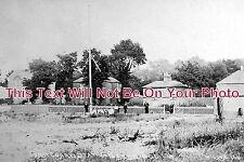 IO 58 - Coastguard Station, Bembridge, Isle of Wight c1908 - 6x4 Photo
