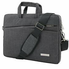 Microsoft Surface Pro 6/Pro 5 Case Briefcase Sleeve Carry Bag Handle Shoulder
