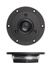 Sb Acoustics Satori TW29RN-B Ring Dome Tweeter