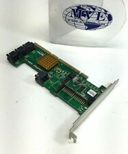 ROCKETRAID HIGH POINT 1820ALF 1820A V1.2 SATA RAID CONTROLLER CARD
