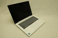 Lenovo IdeaPad 320S-14IKB Laptop in White (Faulty)