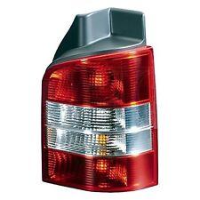 FANALE POSTERIORE: Lampada posteriore si adatta: VW Trans (t5)' 03 - > SINISTRA | HELLA 2sk 008 579-131
