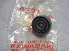 KAWASAKI NOS MAIN STAND DAMPER Z1 W1 W2 Z900 Z1R Z1300 Z1000 Z750 Z650 92075-015