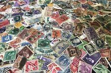 ✯2 OUNCES 1,000+ U.S. Off Paper Stamps HUGE PREMIUM MIXTURE ✯1800s 1900s Vintage