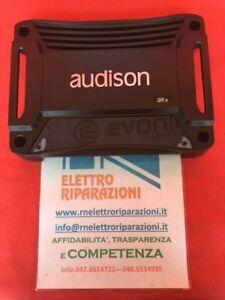 AMPLIFICATORE AUDISON SR 2 SR2 2 CANALI 360W - 2x180watt con crossover
