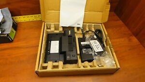 Dell Latitude E Port Docking Station PR03X E6330,E6400,E6410,E6420,E6430 E5400