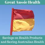 Great Aussie Health