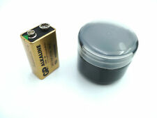 50mL Black Thermal Adhesive Heatsink Compound for Antminer Chip Repair