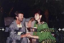 Eric Clapton unseen photo #0091 VWX