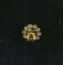 Ladies Masonic Pin