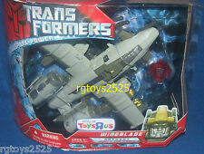 Transformers Wingblade TRU Exclusive New Movie