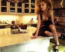 Graham, Heather (34161) 8x10 Photo