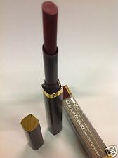 L'Oreal Colour Endure Lipcolour Lipstick ( #710 LOOKING GRAPE ) NEW.