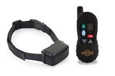 100m Vibration Remote Trainer