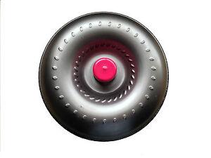 Mercedes Automatikgetriebe Drehmomentwandler A2092500902 w204 C-Klasse 220CDI