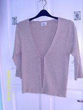 Acrylic Petite Thin Knit Jumpers & Cardigans for Women