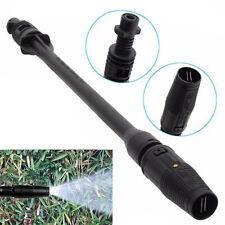 More details for high pressure wash car washer jet lance nozzle for karcher k1 k2 k3 k4 k5 k6 k7