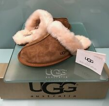 d170f6135b2 authentic ugg slippers 9 | eBay