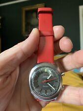 OMEGA chronostop Geneve-Vintage 1966 Reloj para hombre.