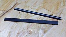 AEG  B39   HM 2st.  Wendemesser Hobelmesser Hobelwendemesser   B39 Hobel
