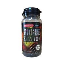 Rogue 50+ Fat Burner - 60 TAPPI (Non per Principianti)