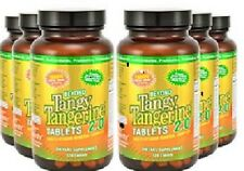 Lonestar BTT 20 Tablets 120 Tablets 6 Pack by Youngevity