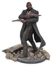 Dark Tower Gallery Gunslinger PVC Statue Diamond