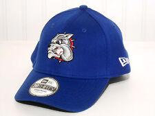 Nwot Hamburg Dawgs 39Thirty Child-Youth Stretch Fit Baseball Hat Cap by New Era