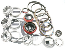 DODGE NV4500 5 speed transmission 2wd 4wd bearing kit with synchronizer rings