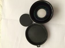 Sony Wide Conversion Lens x0.75 VCL-HGA07B