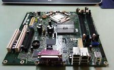 Dell 0KW628 OptiPlex 745 Socket LGA775 Motherboard CPU SL9ZL
