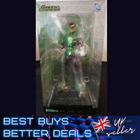 Green lantern Kotobukiya Justice League DC Comics 1/10 Action Figure Model NEW