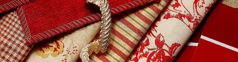 ALPMAN Home Textiles UK
