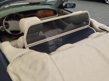 Jaguar XK8 / XKR / X100 Cabriolet Windschott | in Beige | 1996-2006 | Windschutz