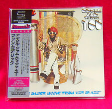 Funkadelic Uncle Jam Wants You MINI LP SHM CD JAPAN VICP-70104