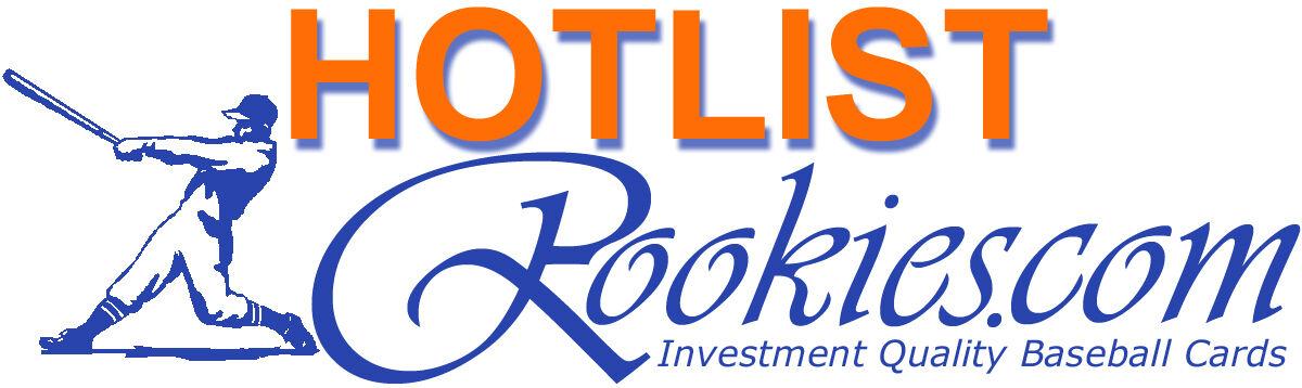 HotListRookies