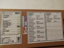 NEW Cisco N9K-C93180YC-EX  with 48 x 10/25G SFP+ and 6p 100G(5% off discount)