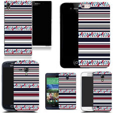 Étuis, housses et coques Samsung Samsung Galaxy S5 pour téléphone mobile et assistant personnel (PDA)