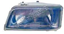 FIAT Ducato CITROEN Jumper 1994-2002 Head Lamp Light Lens LEFT LH