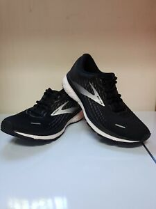 Mens Brooks Ghost 13 - Size 11.5us