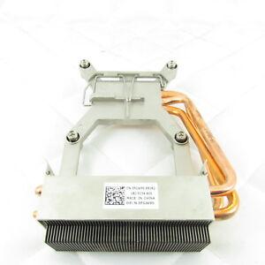 Dell Optiplex 7010 790 USFF Desktop Internal Heatsink Cooling Module FGW90