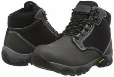 Hi-Tec Terra Trail Mid 200 Waterproof Men's Walking Boots NIB Free Shipping