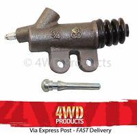 Clutch Slave Cylinder - Honda CRV 2.0 B20B (97-01) HRV 1.6 D16W (99-02)