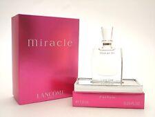 Miracle LANCOME Parfum