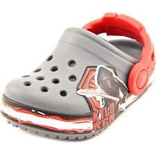 21 scarpe casual per bambini dai 2 ai 16 anni