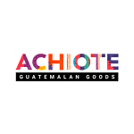 Achiote Guatemalan Crafts