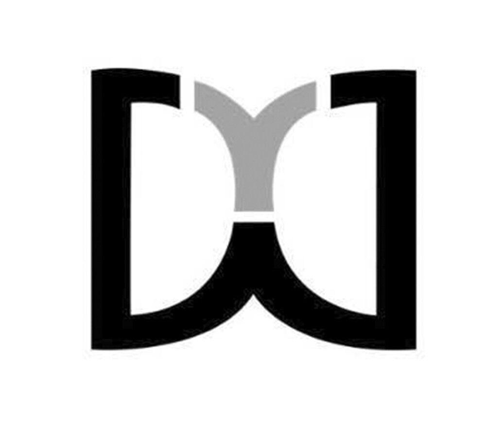 DYD SHOP