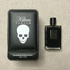 Kilian Black Phantom Memento Mori By Kilian Eau De Parfum 1.7 oz ml